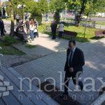 СЈО засега не бара притвор за Мијалков по другите обвиненија