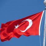 Осудени 74 лица на доживотен затвор поради вмешаност во обидот за преврат во Турција
