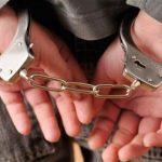 Косовец баран од Интерпол уапсен на граничниот премин Долно Блаце