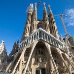 Стејт департментот предупреди за можен терористички напад во Барселона