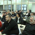 """Продолжува судењето за """"27 април"""", ќе сведочи Трајко Вељаноски"""