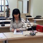 Фетаи за трошоците од прегласувањето во Струмица: И еден денар да е во прашање, направена е штета врз Буџетот