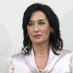 (Видео) Спиревска: Јас лично ќе бидам отпорна на политички влијанија во Судскиот совет