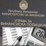 Финансиска полиција го стега обрачот околу нови даночни затајувачи, криеле данок и по 20 години