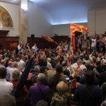 Судот ги испратил барањата за амнестија за 27 април на мислење кај обвинителството