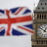 В понеделник пресуда за едностраното излегување на Британија од ЕУ