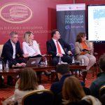 Владата го промовира порталот за отворени податоци на институциите