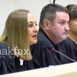 Кацарска: Судот не ги прифаќа предложените разговори од Нинџа како доказ