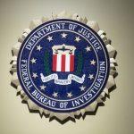ФБИ започна истрага против ФЕТО, можна е екстрадиција на Фетула Гулен