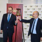 Од почеток на 2019 државните обврзници ќе се тргуваат на Македонска берза