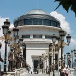 Обвинителството на Монако постапи по барањето за меѓународна правна помош од македонското Oбвинителство