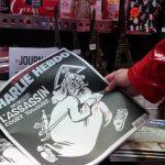 Осомничен поврзан со напаѓачите на Чарли Ебдо во француски притвор
