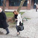 Судењето за Елизабета Канческа Милевска продолжува на 6 декември