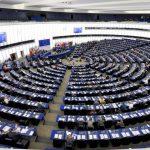 ЕП со големо мнозинство повика на прием на Бугарија и Романија во Шенген