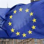 Омбудсман на ЕУ: Изборот на генералниот секретар на ЕК е незаконски