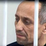Осуден поранешен руски полицаец кој со чекан и секира убил повеќе од 70 жени