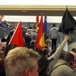 Нинџа: 27 април беше управуван од штабот на ВМРО-ДПМНЕ