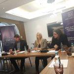 СЕММ иницира формирање мрежа за справување со говорот на омраза во медиумите