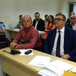 Расте бројот на барања за амнестија – 38 лица досега побарале судот да ги помилува