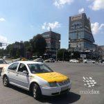 Кривични пријави против две лица кои со нож ограбувале таксисти
