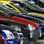 Украдени па пронајдени три возила од скопски автосалон