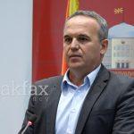 (Видео)Рамчиловиќ: Најдовме правна формулација и јасна дистинкција меѓу насилниците и организаторите во предлогот за амнестија
