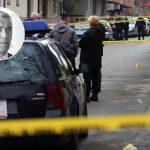 Продолжен притворот на тројцата Срби обвинети за убиството на Оливер Ивановиќ