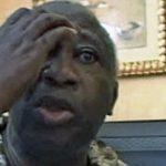 Меѓународниот суд го ослободи Лорен Гбагбо