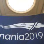 Романија ќе ги претстави приоритетите на нејзиното претседавање со ЕУ