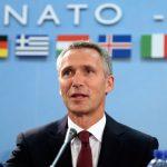 Столтенберг: Со нетрпение ја очекувам идната Република Северна Македонија во НАТО