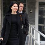 Сведокот на СЈО Лазаревски ќе одговара на прашања на одбраната