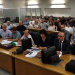 Јавноста нема да ги чуе телефонските разговори за убиството кај Смилковското Езеро