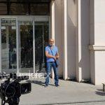 Тони Михајловски в понеделник седнува на обвинителна клупа