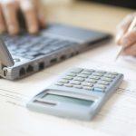 Примања за кои не се плаќа данок согласно новиот Закон за данокот на личен доход