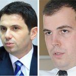 """На Груевски, Божиновски, Јанакиески и Димовски ќе им се суди и за """"Талир"""""""