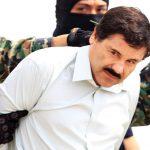 Шокантни сведочења на судењето за Ел Чапо: Имаше соба за убиства