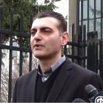 Поднесени кривични пријави за седум лица за насилството во населба Шуто Оризари