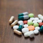 Поднесено обвинение заради неовластено држење амфетамини