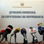 Три илјади анкетни листови за имотот на функционерите заглавени во антикорупциската комисија