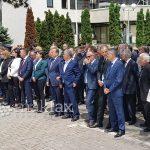 Нови 30 дена притвор за eксдиректорот на УБК, Владимир Атанасовски