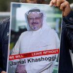 Турција најави меѓународна истрага за убиството на Кашоги