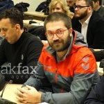 Кирил Божиновски ги плаќал Дурловски, Илиевски и Јовановски за да го потпалуваат народот