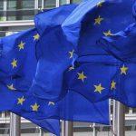 Нови правила во ЕУ за брачните двојки од различни држави