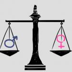 Мрежа за заштита од дискриминација: Народниот правобранител повеќе да им верува на жртвите, отколку на полицијата
