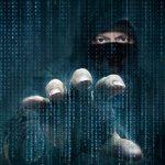 Приведен осомничениот за хакерски напад на германски политичари