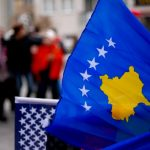 """""""Лајми"""": САД нема да одобруваат визи за косовските функционери поради таксите"""
