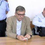 На 12 март одново ќе почне судењето за набавката на 300 полициски шкоди
