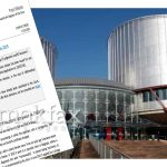 Стразбур ја донесе првата пресуда во корист на девојка од Македонија што го смени полот