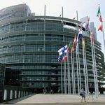 Стразбур: 339 предмети од Македонија чекаат пресуда