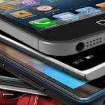 Приведен крадец од Прилеп, украдените мобилни телефони во вредност од околу 400.000 денари вратени